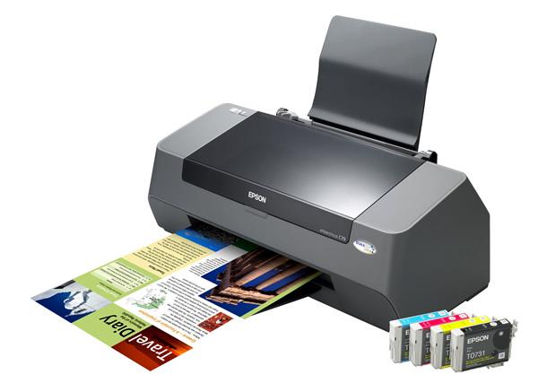 programa impressora epson stylus c79
