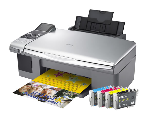 scanner cx5900 epson driver download stylus