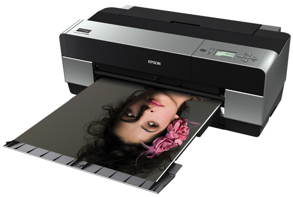 EPSON 3880 DRIVER FOR MAC DOWNLOAD