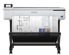 SureColor T5160 - 36