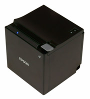 TM-m30 - POS Printer