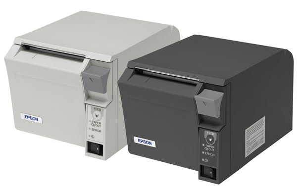 EPSON TM-T70 ADVANCED PRINTER DRIVERS FOR WINDOWS DOWNLOAD
