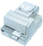 TM-H5000II - POS Printer