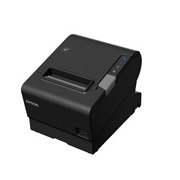 TM-T88VI-iHUB - POS Printer