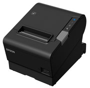 TM-T88VI - POS Printer