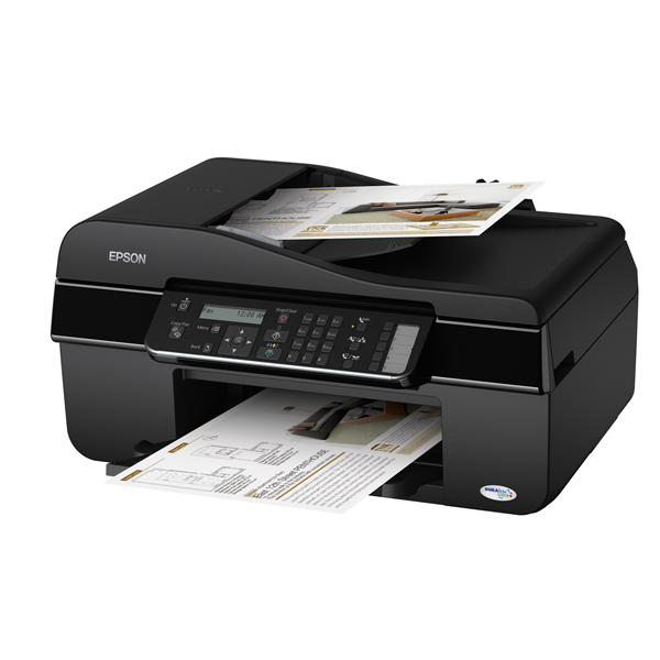 EPSON TX320 WORKFORCE 320 SERIES DRIVERS FOR WINDOWS 7
