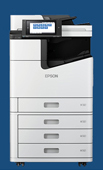 Epson Document Solutions